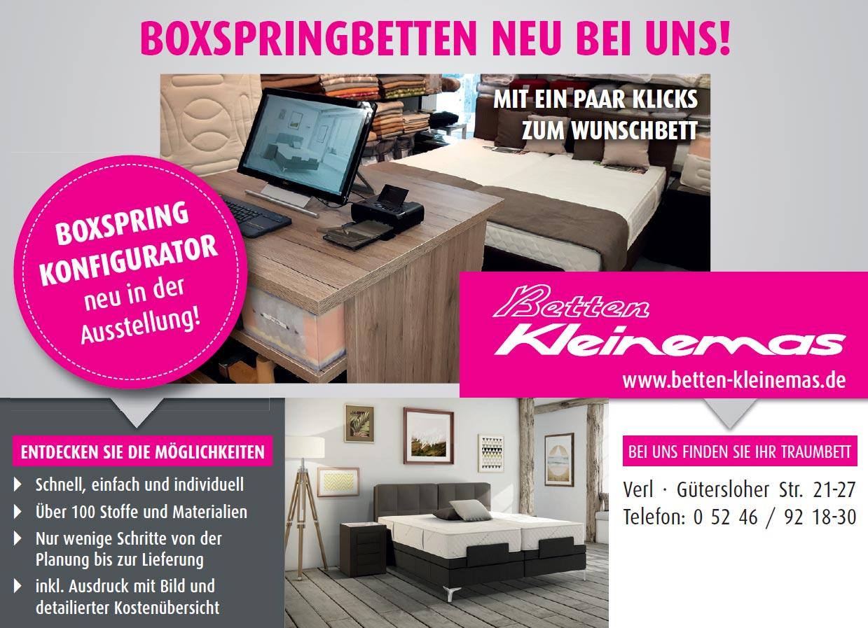 boxspring-betten-verl
